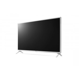 LG 49UN73903LE Smart 4K Ultra HD televizor