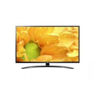 LG 50UM7450PLA Smart 4K Ultra HD televizor