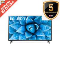 LG 50UN73003LA Smart 4K Ultra HD televizor
