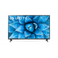 LG 50UN73003LA Smart 4K Ultra HD televizor