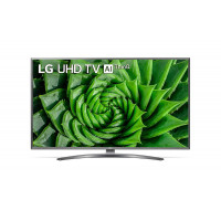 LG 50UN81003LB Smart 4K Ultra HD televizor