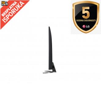 LG 55NANO813NA Smart NanoCell 4K Ultra HD televizor