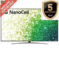 LG 55NANO863PA SMART 4K ULTRA HD