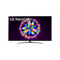 LG 55NANO913NA Smart NanoCell 4K Ultra HD televizor