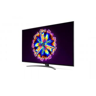 LG 55NANO913NA Smart NanoCell 4K Ultra HD televizor