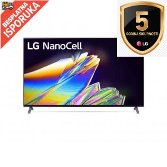 LG 55NANO953NA Smart NanoCell 8K UHD televizor