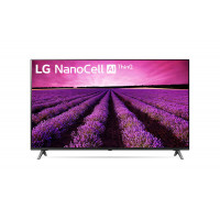 LG 55SM8050PLC Smart NanoCell 4K Ultra HD televizor