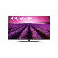 LG 55SM8200PLA Smart Nano Cell HDR 4K Ultra HD televizor