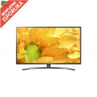 LG 55UM7400PLB Smart 4K Ultra HD televizor
