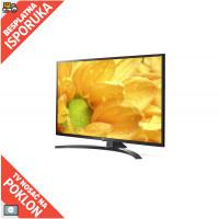 LG 55UM7450PLA Smart 4K Ultra HD televizor