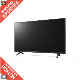 LG televizor 55UN70003LA Ultra HD, WebOS ThinQ AI