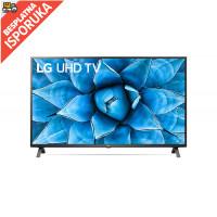 LG 55UN73003LA Smart 4K Ultra HD televizor
