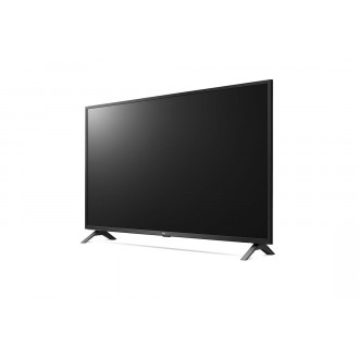 LG 55UN73003LA Smart 4K Ultra HD televizor