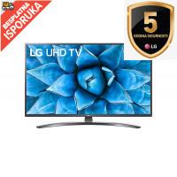 LG 55UN74003LB Smart 4K Ultra HD televizor