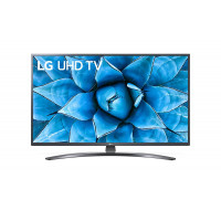 LG 55UN74003LB Smart 4K Ultra HD televizor