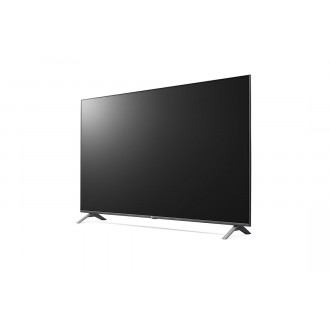 LG 55UN80003LA Smart 4K Ultra HD televizor