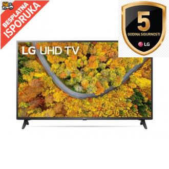 LG televizor 55UP75003LF LED SMART TV 55 Ultra HD