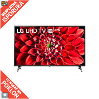 LG 60UN71003LB Ultra HD 4K Ultra HD televizor
