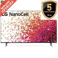 LG 65NANO753PA UHD 4K NanoCell