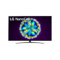 LG 65NANO863NA Smart NanoCell 4K Ultra HD televizor