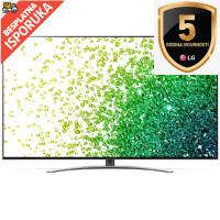 LG 65NANO883PB 4K ULTRA HD SMART