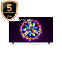 LG 65NANO903NA Smart NanoCell 4K Ultra HD televizor