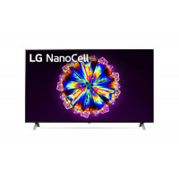 LG 65NANO903NA Smart NanoCell 4K Ultra HD televizor
