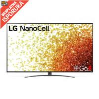 "LG televizor 65NANO913PA/LED/65""/NanoCell UHD/smart/webOS"