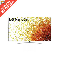 LG 65NANO923PB UHD SMART 4K