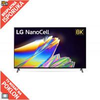 LG 65NANO953NA Smart NanoCell 8K televizor