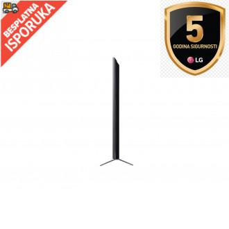 LG 65NANO993NA Smart NanoCell 8K televizor