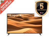 LG 65UM7050PLA Smart 4K Ultra HD televizor