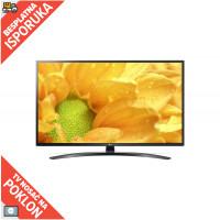 LG 65UM7450PLA Smart 4K Ultra HD televizor