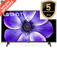 LG 65UN70003LA Smart 4K Ultra HD televizor