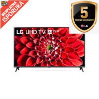 LG 65UN71003LB Smart 4K Ultra HD televizor