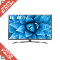 LG 65UN74003LB Smart 4K Ultra HD televizor