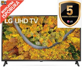 LG 65UP75003LF UHD 4K SMART