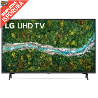 LG 65UP77003LB 4K Ultra HD SMART