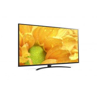 LG 70UM7450PLA Smart 4K Ultra HD televizor