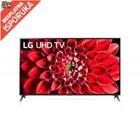 LG 70UN71003LA Smart 4K Ultra HD televizor