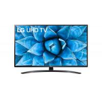 LG 70UN74003LA 4K Ultra HD televizor