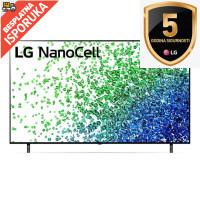 LG 75NANO803PA Smart 4K Ultra HD