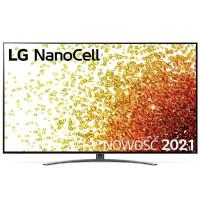 LG 75NANO913PA Smart 4K Ultra HD televizor