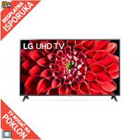 LG 75UN71003LC Smart 4K Ultra HD televizor