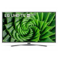 LG 75UN81003LB Smart 4K Ultra HD televizor