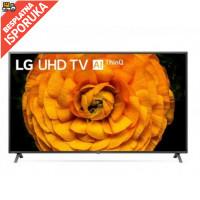 LG 82UN85003LA Smart 4K Ultra HD televizor