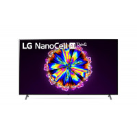 LG 86NANO903NA Smart NanoCell 4K Ultra HD televizor