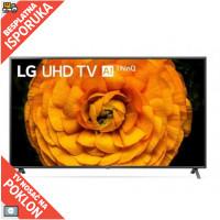 LG televizor 86UN85003LA Smart 4K Ultra HD