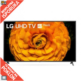 LG televizor 86UN85003LA Smart 4K Ultra HD