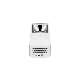 LG HF65LSR UST LED projektor